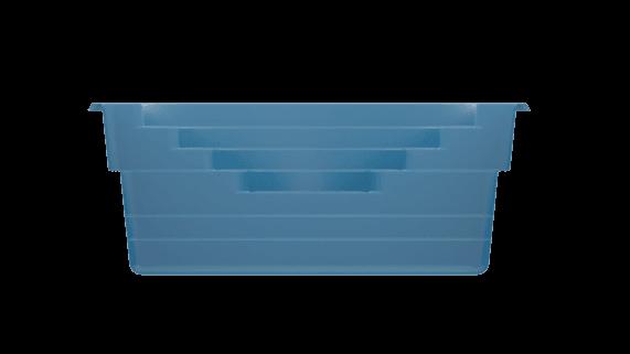 Керамический бассейн Java