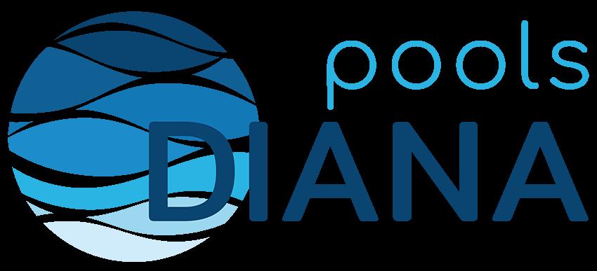 DIANA POOLS - керамо-композитні басейни COMPASS POOLS в Дніпрі